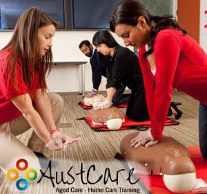 CPR-and-First-AidTraining-Austcare-training-300x280